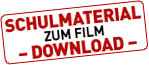 Schulmaterial zum Film DOWNLOAD